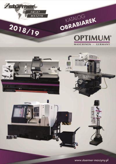 Optimum-Katalog-2019PL_Strona 1