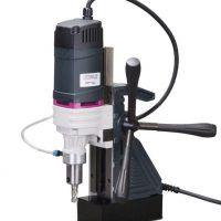 DM35 Wiertarka magnetyczna OPTIMUM