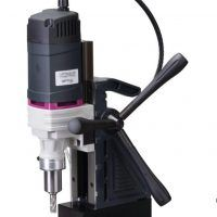 DM50 Wiertarka magnetyczna OPTIMUM