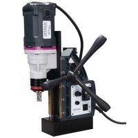 DM35V Wiertarka magnetyczna OPTIMUM z płynną regulacją