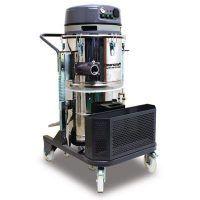 flexCAT 3100 EOT-PRO  Odkurzacz do płynów zawierających oleje i wióry metalowe