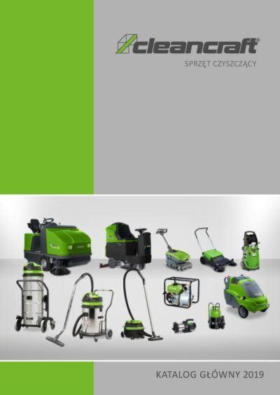 CLEANCRAFT-Katalog-2019-PL (1)-1