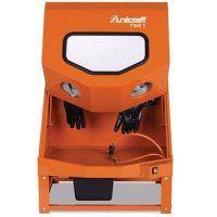 TWG 1 Kabinowe urządzenie do mycia części UNICRAFT