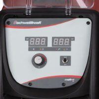 CRAFT-CUT 123 CNC Przecinarka plazmowa