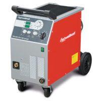 PRO-MIG Synergia 230-4 AM Półautomat spawalniczy