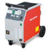 PRO-MIG Synergia 230-2 AM  Półautomat spawalniczy