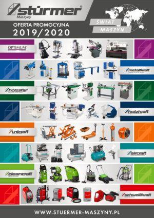 Oferta-specjalna-2019-2020-1