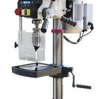 D17Pro Wiertarka stołowa OPTIMUM / 230V