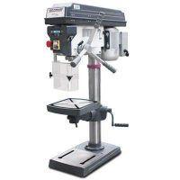 D23Pro Wiertarka stołowa OPTIMUM / 400V