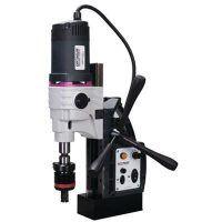 DM36VT Wiertarka magnetyczna OPTIMUM z funkcją gwintowania