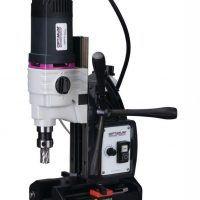 DM50PM Wiertarka magnetyczna OPTIMUM do rur