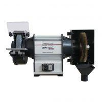 GU15B Szlifierka kombinowana OPTIMUM / 230V