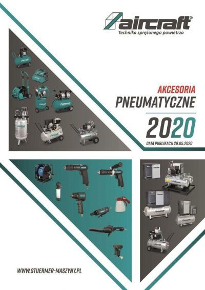 Aircraft-akcesoria-pneumatyczne-2020-1 — kopia