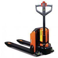 EHW 15 Elektryczny wózek paletowy do 1,5 t UNICRAFT