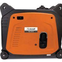 PG-I 35 SR  Inwerterowy agregat prądotwórczy UNICRAFT