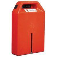 Bateria litowo-jonowa  24V / 20 Ah UNICRAFT