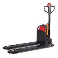 EHW12 Elektryczny wózek paletowy do 1,2 t UNICRAFT
