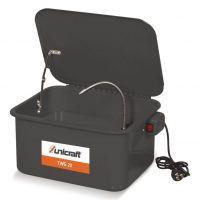 TWG 20 Kabinowe urządzenie do mycia części UNICRAFT