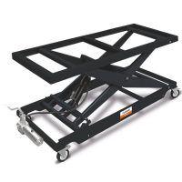 HT 600 Jezdny stół podnośny nożycowy UNICRAFT