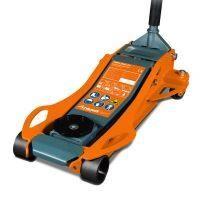 SRWH 3000 LFH Specjalny podnośnik samochodowy ruchomy - podłogowy UNICRAFT