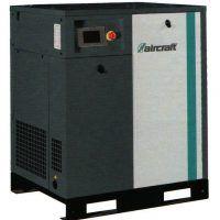 ASC-D 7.5-10 (IE4)  Sprężarka śrubowa AIRCRAFT