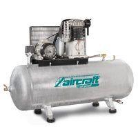 AIRPROFI 1003/500/10 H  Sprężarka AIRCRAFT