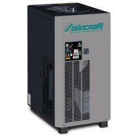 ASD 180 Osuszacz chłodniczy AIRCRAFT
