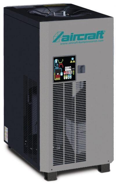 ASD 480 Osuszacz chłodniczy AIRCRAFT