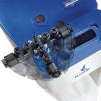 ÖWAMAT® 16 System separacji oleju z wody AIRCRAFT