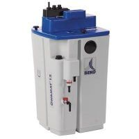 ÖWAMAT® 12 System separacji oleju z wody AIRCRAFT