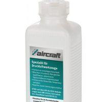 Olej do narzędzi 250 ml AIRCRAFT