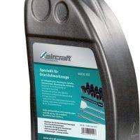 Olej do narzędzi 1.000 ml AIRCRAFT