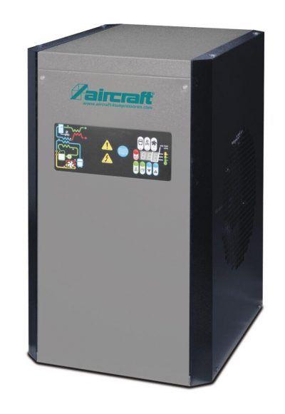 ASD 72 Osuszacz chłodniczy AIRCRAFT
