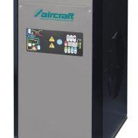 ASD 144 Osuszacz chłodniczy AIRCRAFT