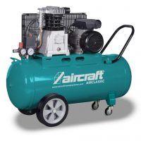 AirClassic 451/50/10 Sprężarka AIRCRAFT