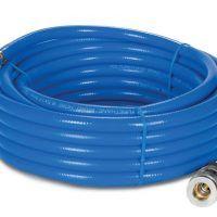PRO - wąż pneumatyczny śr. wew 13 mm, dł. 50 m AIRCRAFT