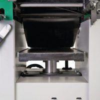 Wyrówniarko grubościówka ADH 31C 230V HOLZSTAR