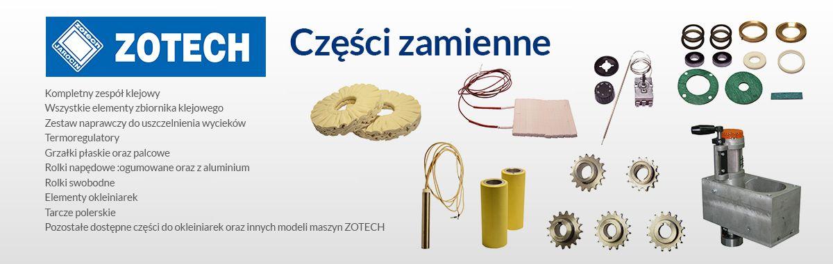 zotech-czesci-zamienne-s