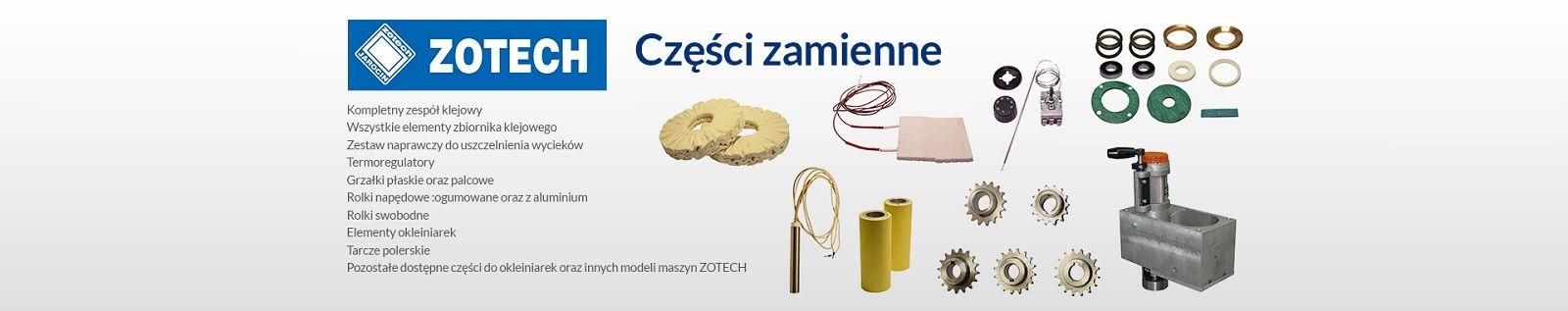 zotech-czesci-zamienne