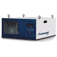 LFS 3 System filtrów powietrza otoczenia  HOLZKRAFT