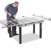 MAT 300 K Stół montażowo-roboczy do warsztatu HOLZKRAFT