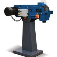 MBSM 75-240-1 Szlifierka taśmowa METALLKRAFT / 230 V