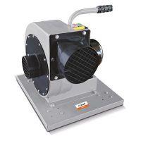 RV 230 Kompaktowy wentylator promieniowy UNICRAFT