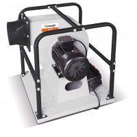 RV 305 Kompaktowy wentylator promieniowy UNICRAFT