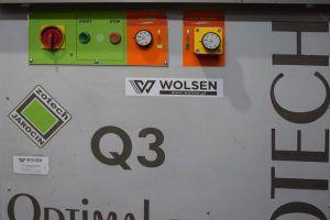 Q3 Optimal po remoncie_2