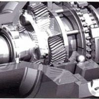 FP 4200 Frezarka bramowa CNC OPTIMUM na sterowaniu SIEMENS CONTROL 828D