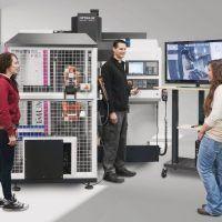 Pakiet multimedialny dla robotów F150  OPTIMUM