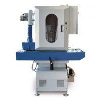 DBM 300 W RR Szlifierka do usuwania gratu i wykańczania powierzchni METALLKRAFT
