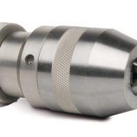 1 - 8 mm, B16 Precyzyjny uchwyt wiertarski samozaciskowy OPTIMUM