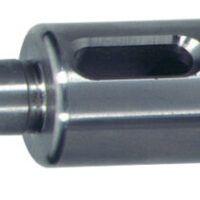 MK 2-MK 3 Tuleja przedłużająca OPTIMUM